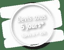 devis-harmonie-Bougueauville