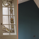 Autre-renovation-part-titlle