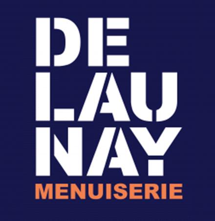 Delaunaypartt