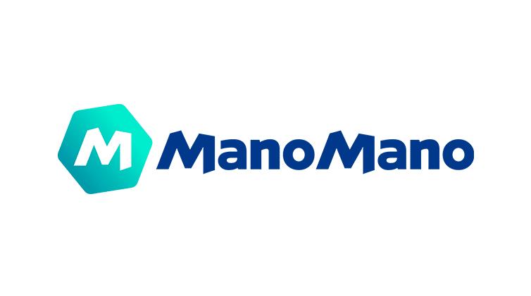 ManoManologos