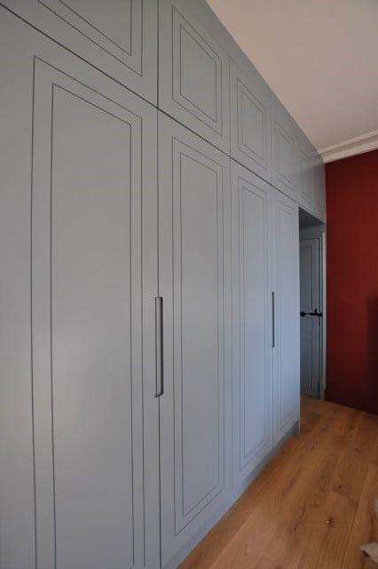 Meuble Chambre 2