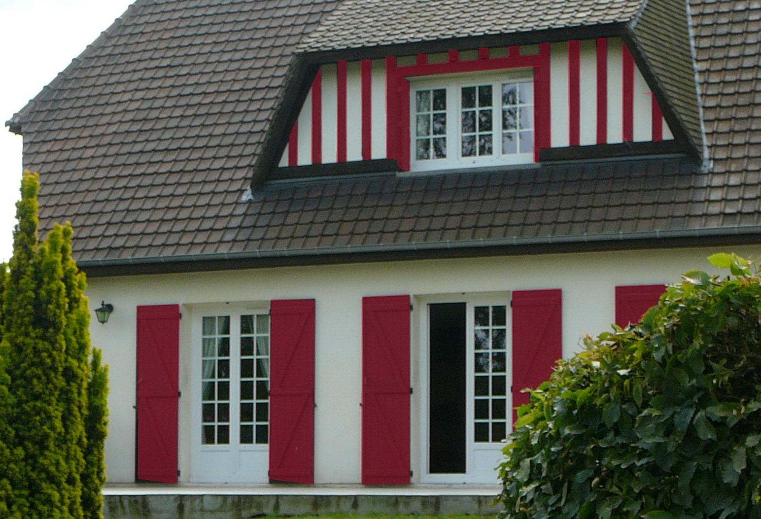 Normandie (1)