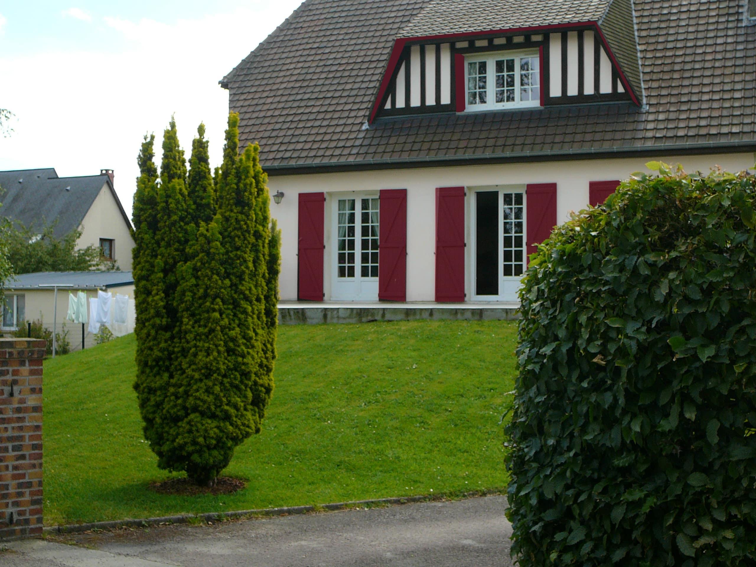 Normandie (3)