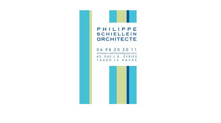 Philippe-schiellein
