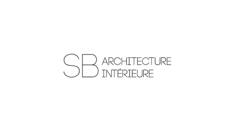 SB-Architecture