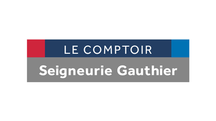 Seigneurie Gauthier