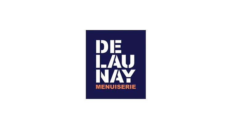 delaunay-menuiseries
