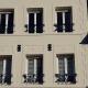 facade-immeuble-de-rapport