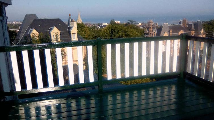 peinture-terrasse-en-bois