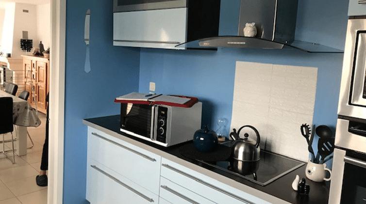renovation-de-cuisines